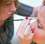 Основы макияжа и его цель
