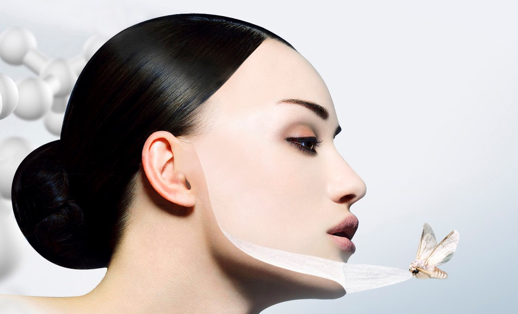 https://newskin.com.ua/nabor-korejskoj-kosmetiki-po-uhodu-za-licom.html